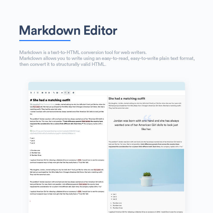 15_2_campoal-present-markdown.png