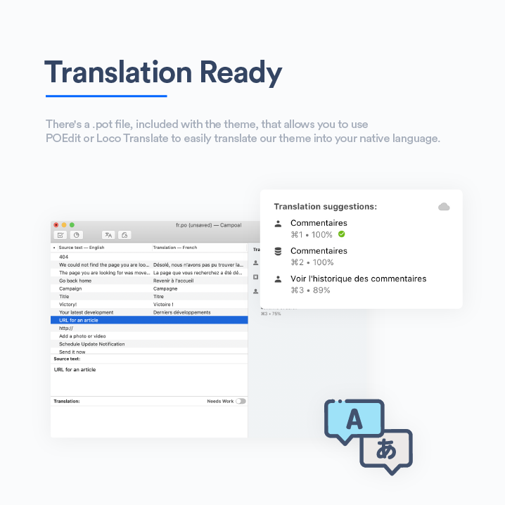 25_campoal-present-translation.png