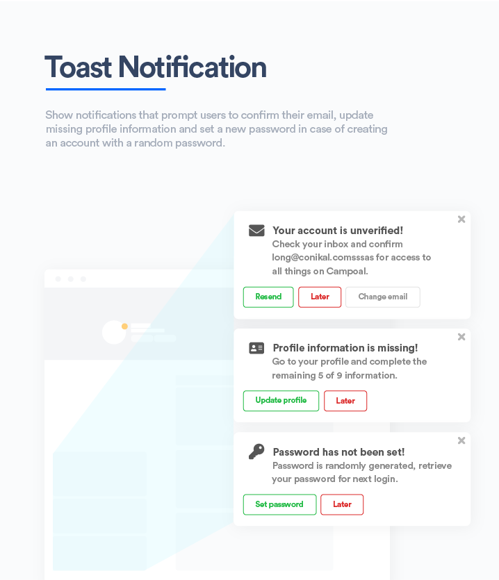 15_3_campoal-present-toast-notification.