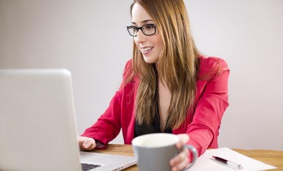 Cara Mendapatkan Pekerjaan Dengan Cepat