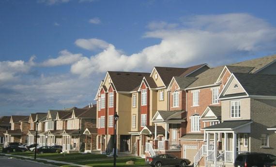 Kemahalan - Alasan Pindah Rumah Kontrakan