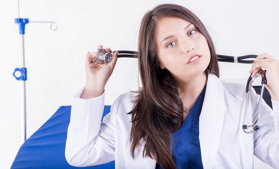 Jurusan Ilmu Kedokteran - Jurusan Kuliah Untuk yang Ingin Cepat Kaya