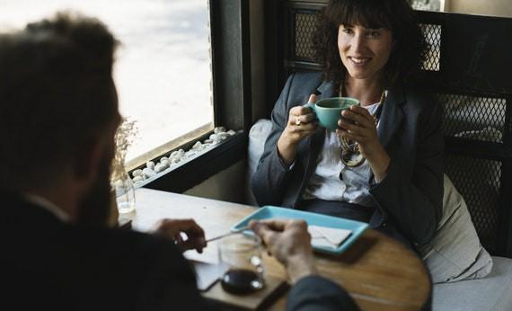 Pandai Berkomunikasi - Pelajaran Hidup Untuk Dunia Kerja