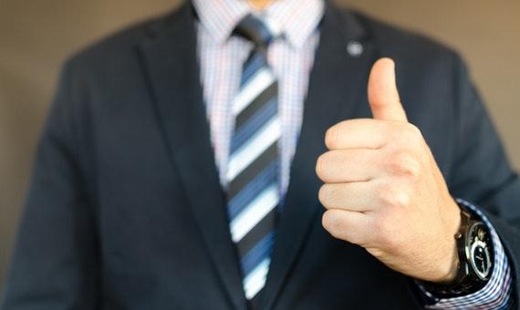 Cara Menghindari Dampak Negatif Sosial Media