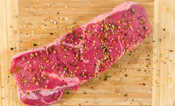 Perbanyak Protein - Cara Ampuh Menurunkan Berat Badan
