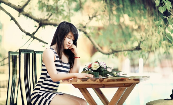 Memahami Poko Masalah - Cara Menyelesaikan Masalah Dengan Pasangan