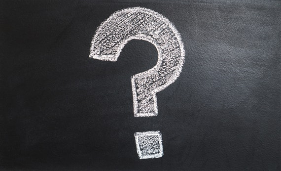 Tanyakan Sebuah Pertanyaan - Cara Menyelesaikan Masalah Dengan Pasangan