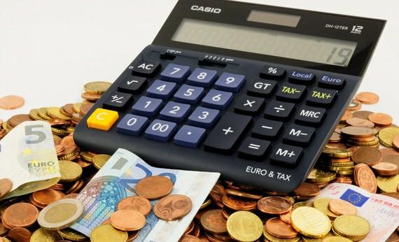 Masalah Keuangan - Penyebab Selingkuh