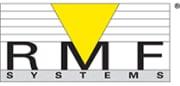 MCC-1-030 MCS Sensor Cable 3m, 8-pins