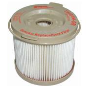 Fuel Element, Primary, 30 Micron