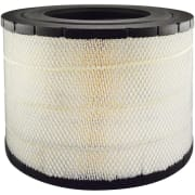 Air Filter Element, Radial Seal