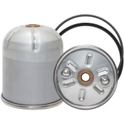 By-Pass Lube Filter Element, Centrifugal