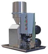 GreenOil Filtersystem incl. Preheater, max. Oil Volume 3000l