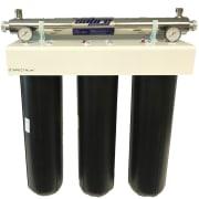 UV Filtersystem, Complete, 30 l/min