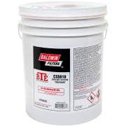 BTE Liquid Coolant Additive (5 gallon)