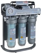 OASIS DP-F Sanic Pump-UV