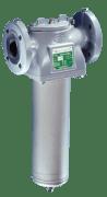 Micro-Line 1050 Sil- og Magnetfilter