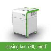 OurAir purifier TK850