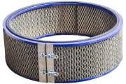 PMAX Filter til ABB TPL77 B12 Turbolader