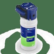 Brita Filter cartridge for Purity C1000 AC