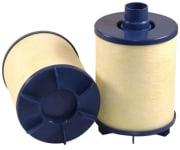 Engine Breather Filter