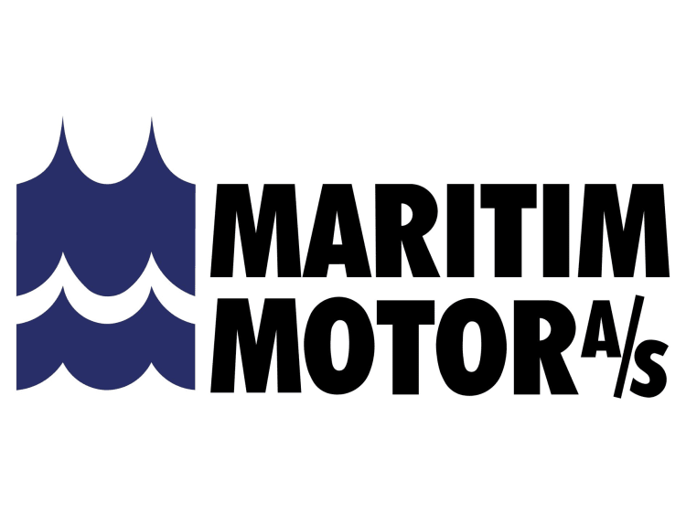 Ny forhandler - Maritim Motor