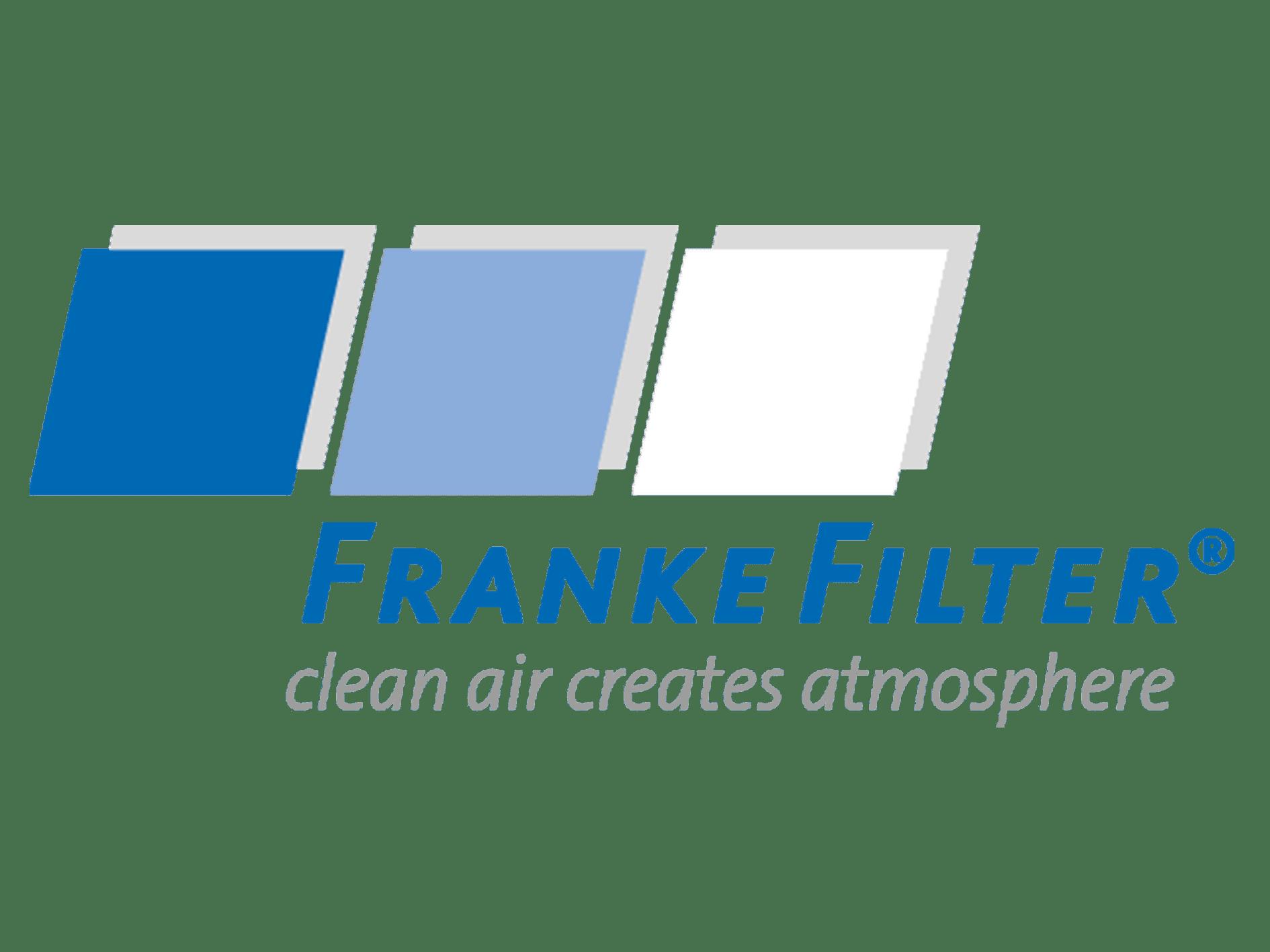 frankefilter