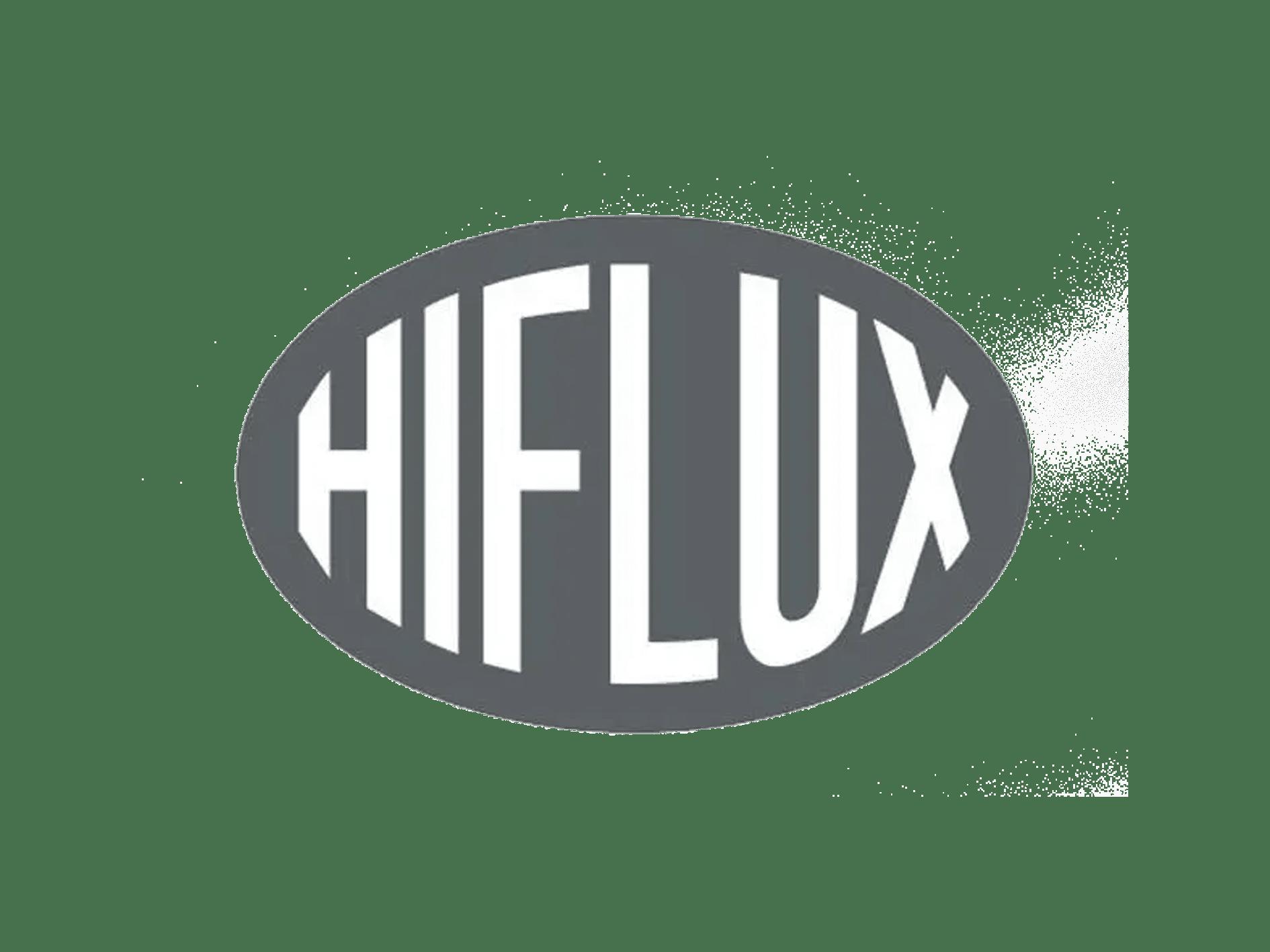 hiflux