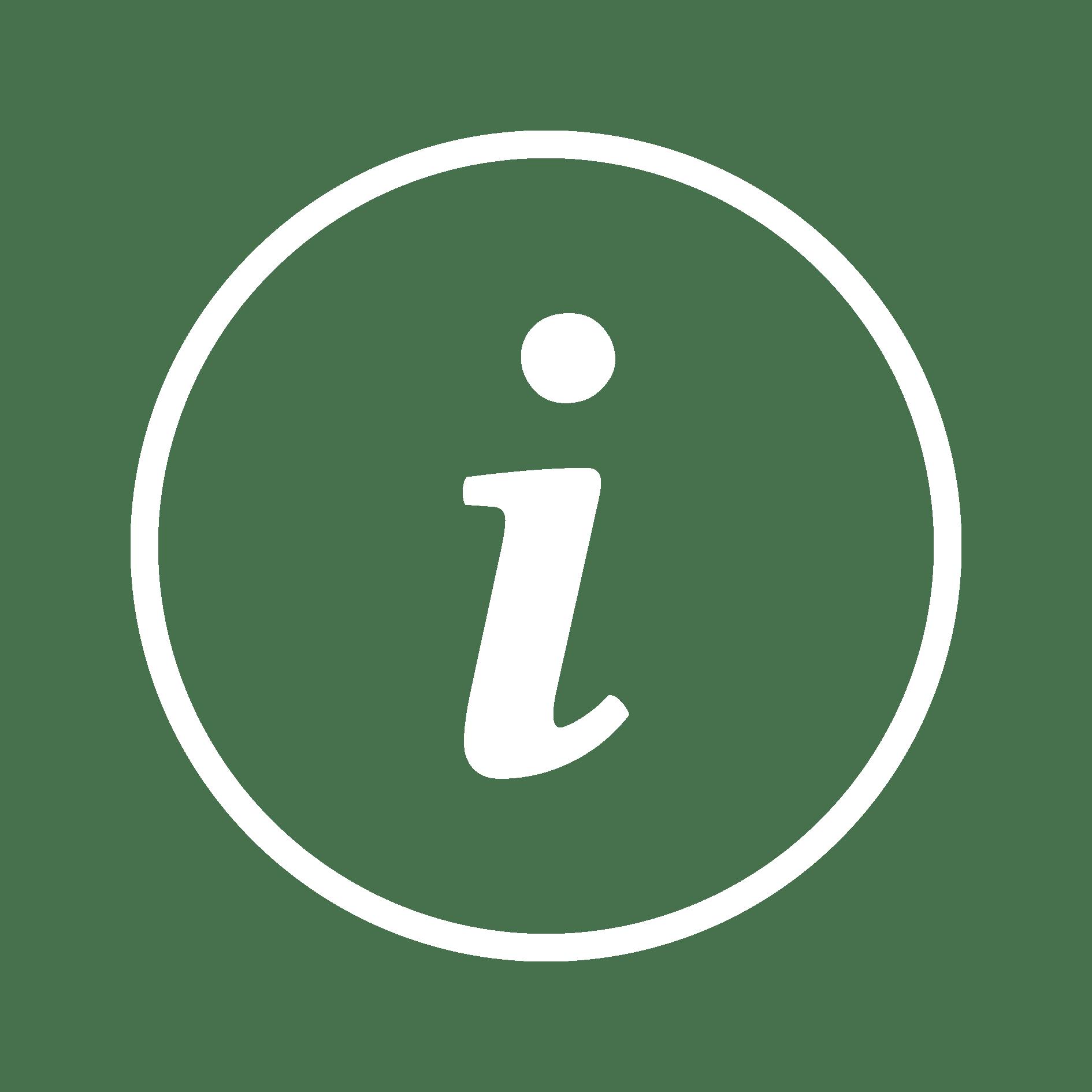 Infosenter