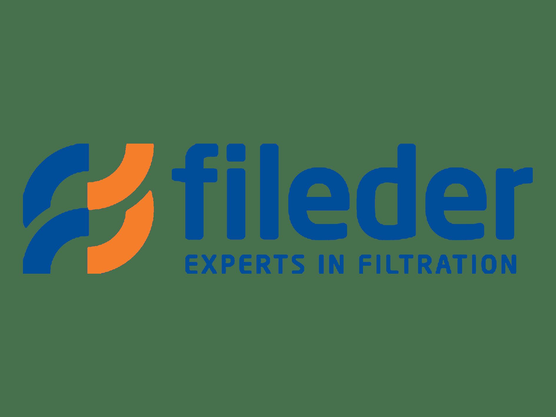 Fileder