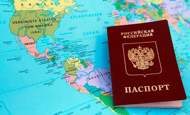 Срокивыдачи гражданства если родился в россии