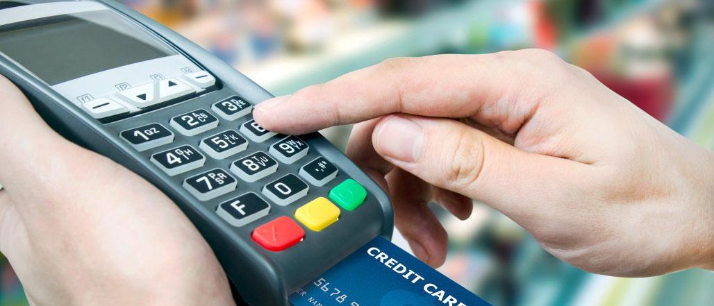 Возврата товара по банковской карте