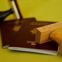 Порядок замены паспорта после замужества в г железнодорожном