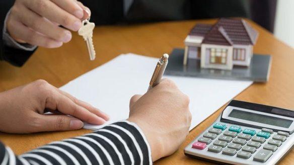 Как взять ипотеку на жилье в сбербанке