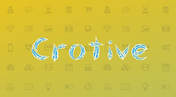 Crotive: Build smart mobile apps with information from existing websites