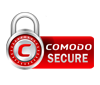 AzyApps secured by Comodo