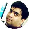 Image for Sai Madhukar