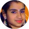 Image for Sivaangi