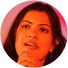 Image for Geeta Madhuri