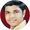 Image for Sreehari S
