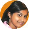 Image for Haripriya