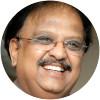 Image for SP Balasubrahmanyam