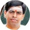 Image for Shenkottai SKS Hariharasubramanian