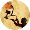 Image for Priests of Kashi