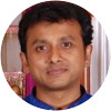 Image for P Unnikrishnan