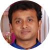 Image for P Unnikrishnan
