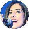 Image for Jonita Gandhi