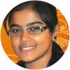 Image for Rakshita