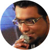 Image for Haricharan