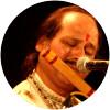 Image for Pandit Ronu Majumdar
